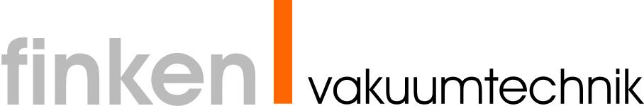 DPS-Vakuum.de Logo